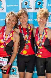 rev3 finish photo (2)
