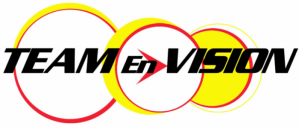 Team EnVision Logo