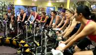 Grace Bicycles Computrainer Session 2016 2